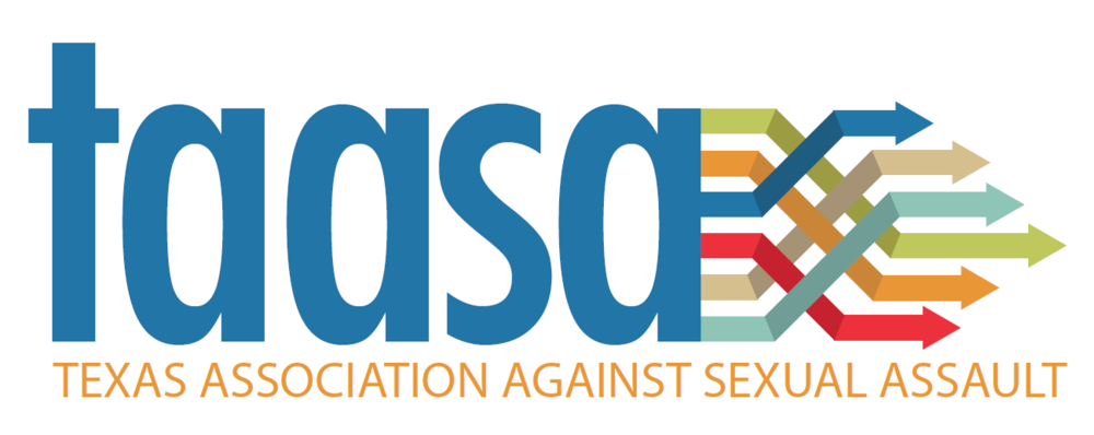 Texas Association Against Sexual Assault