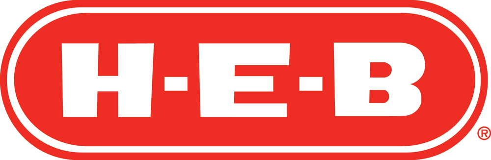 HEB Texas Grocery