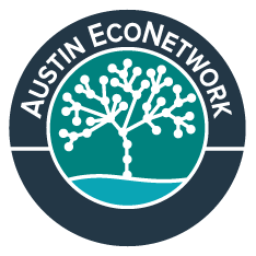 Austin EcoNetwork.png
