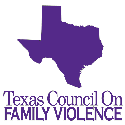 Texas Council FV.png