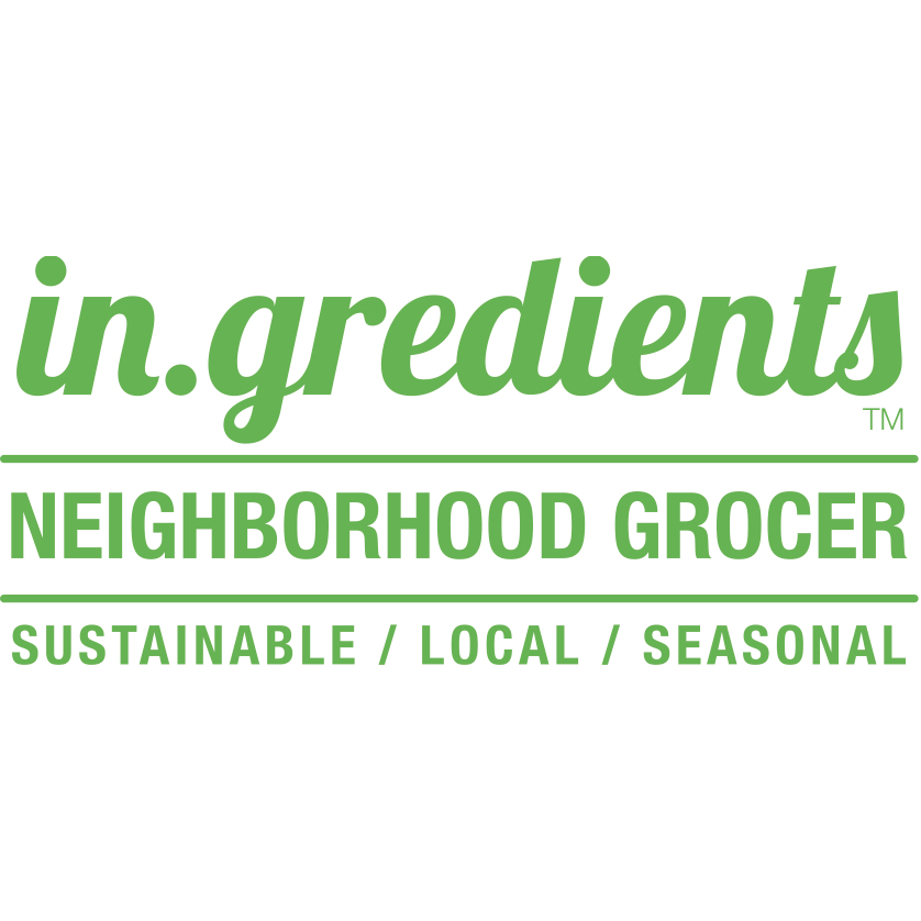 In.Gredients Neighborhood Grocer