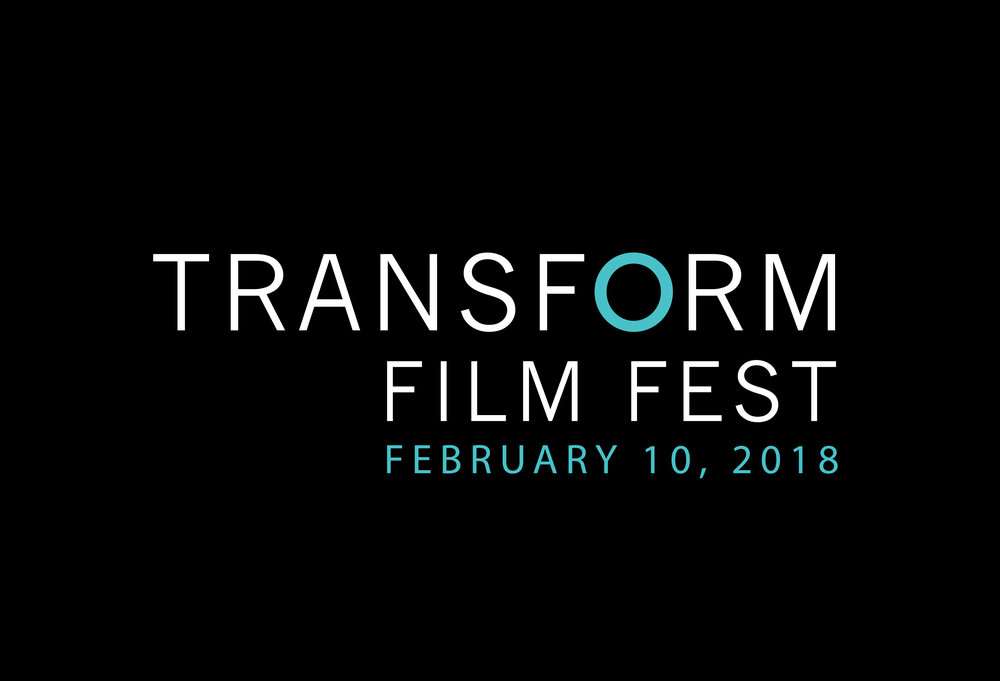 SUBMISSIONS DUEJANUARY 4, 2018 - The first annual Transform Film Fest will be held at Motion Media Arts Center on February 10,2018 at 7pm. Film categories include:Narrative,Documentary,Experimental, and Animation.Submission fee $15.