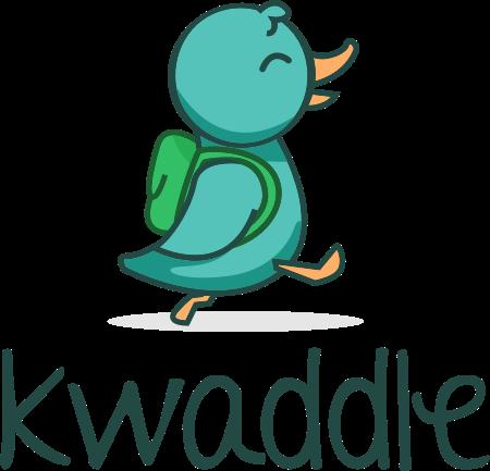 Kwaddle