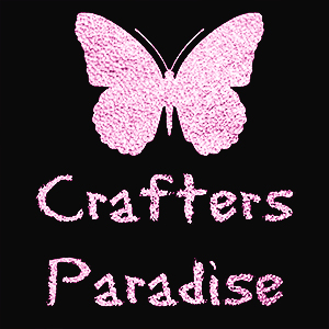 Crafter's Paradise