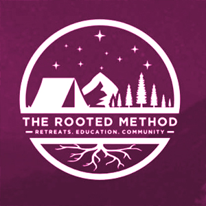 The Rooted Method