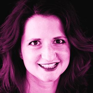 Anjanette Gautier