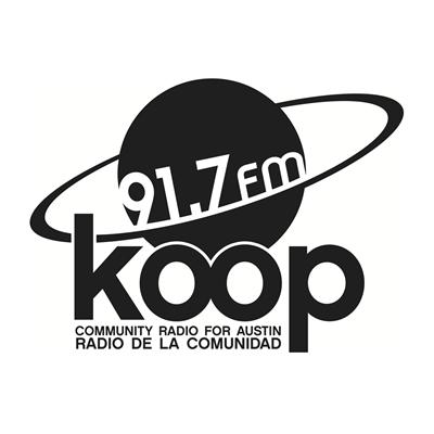 Koop radio.png