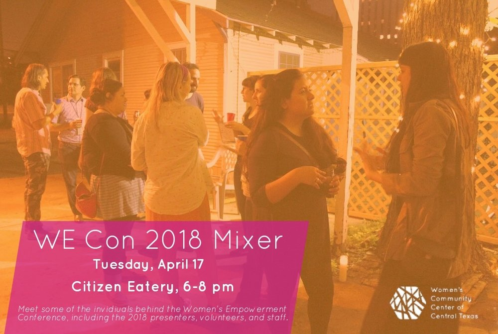 WE Con 2018 Mixer graphic.jpg