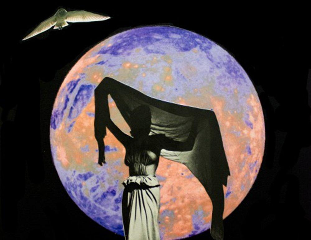 Maribel mujer luna Colectiva.jpg