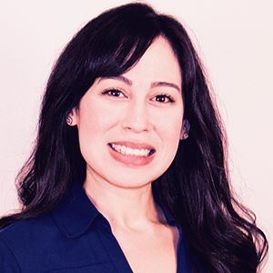 Esmeralda Rubalcava Hernandez