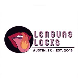 Lenguas Locxs