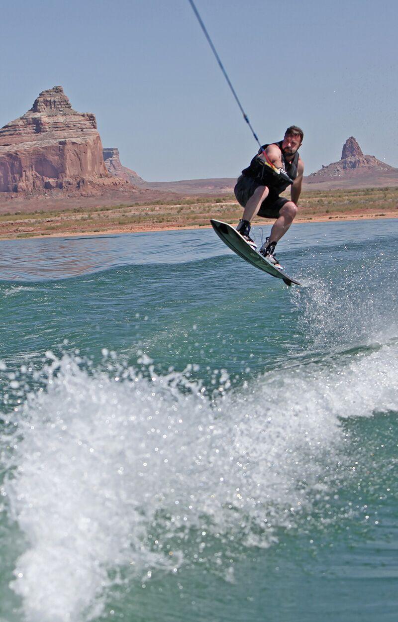 5 Sean jumping.jpg