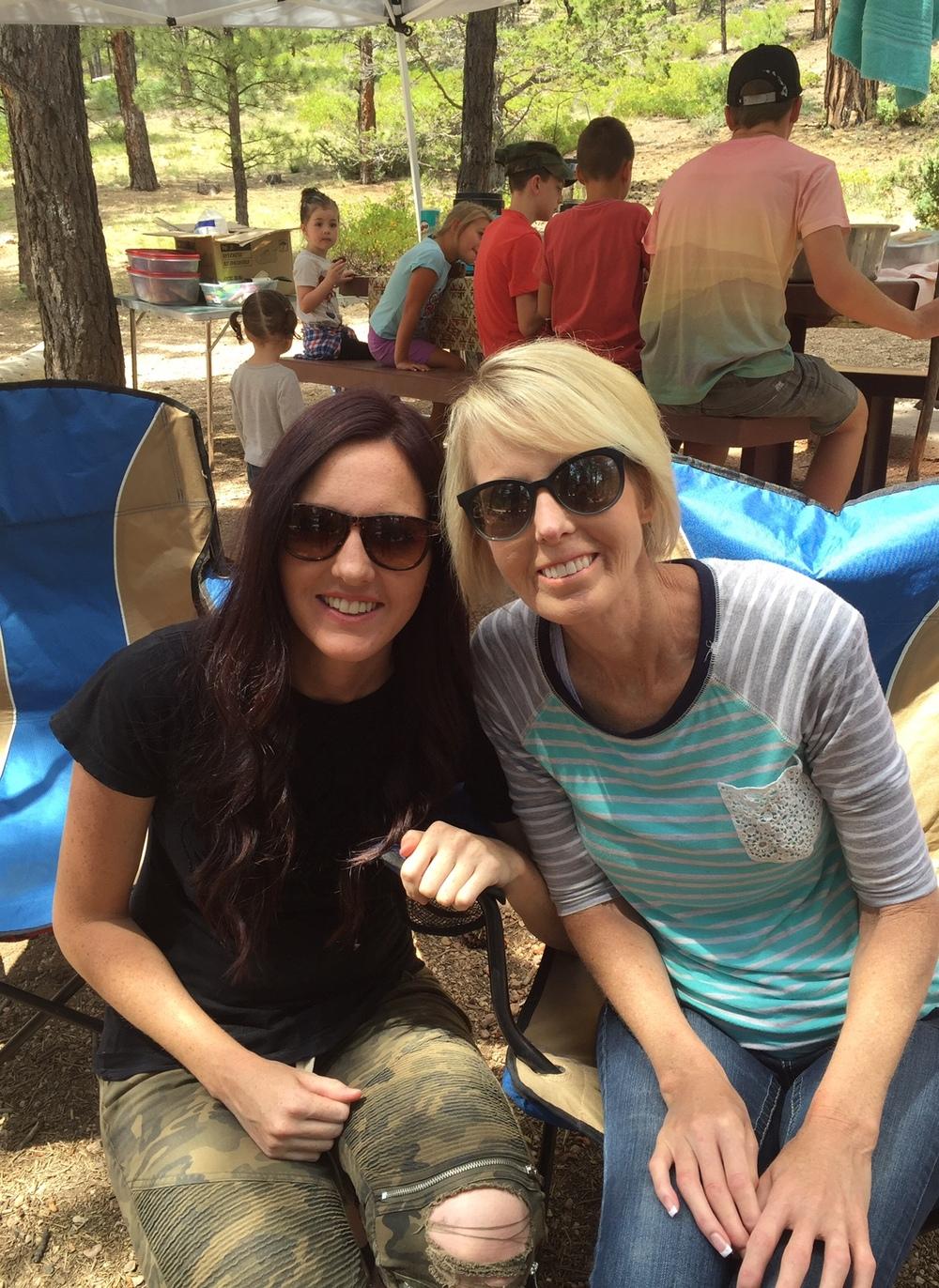 Leslie and Cortni.jpeg