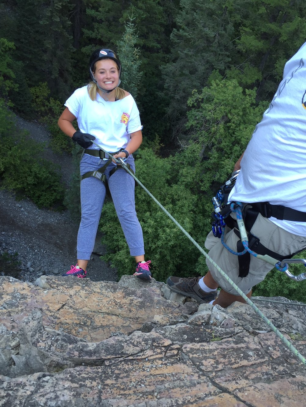 Olivia repelling edited.jpeg