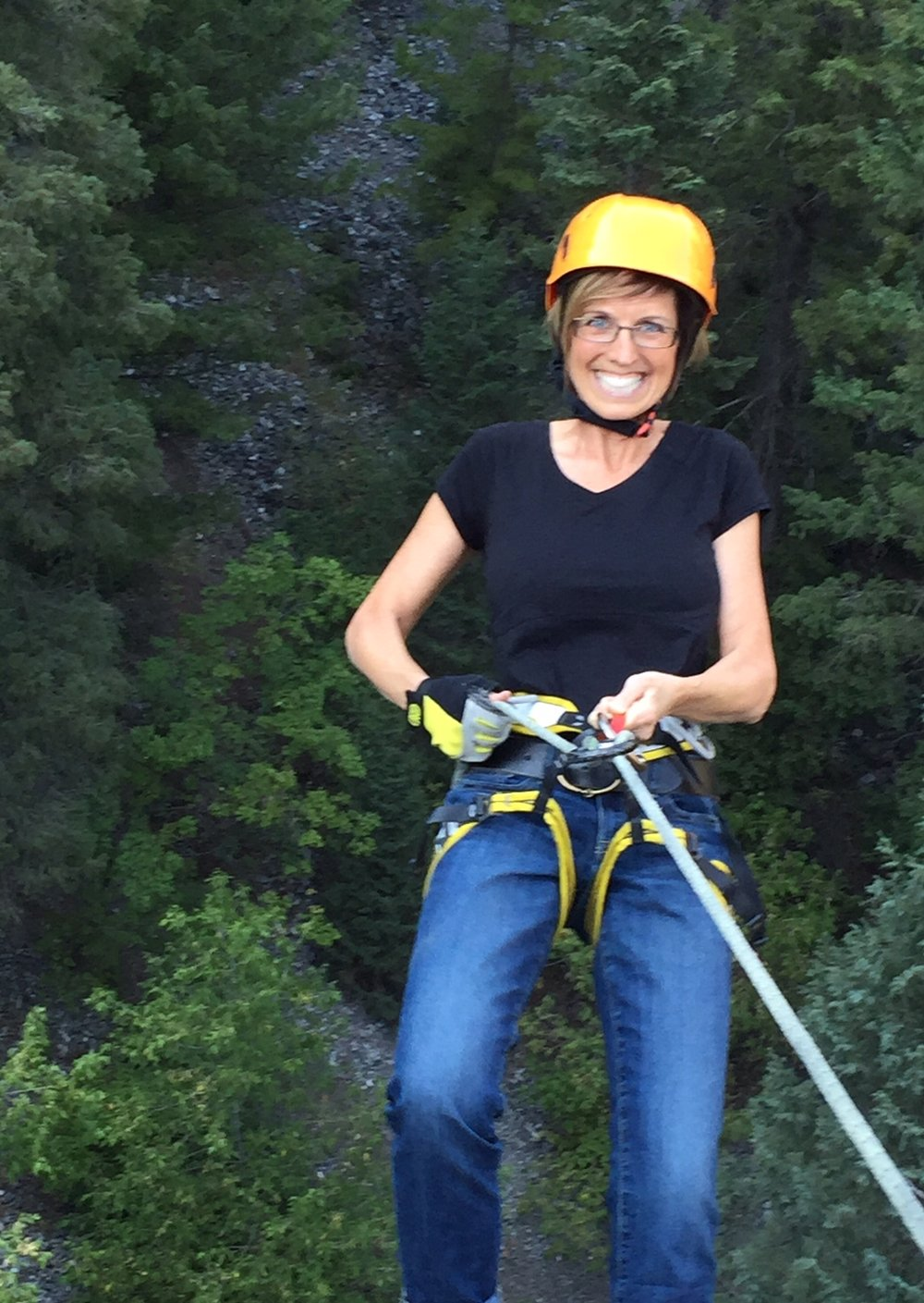 Shelli repelling edited.jpeg
