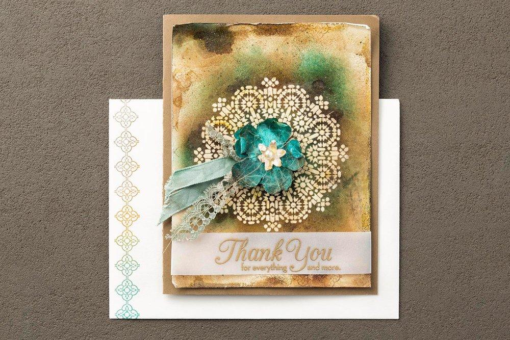 Moroccan thank you card.jpeg