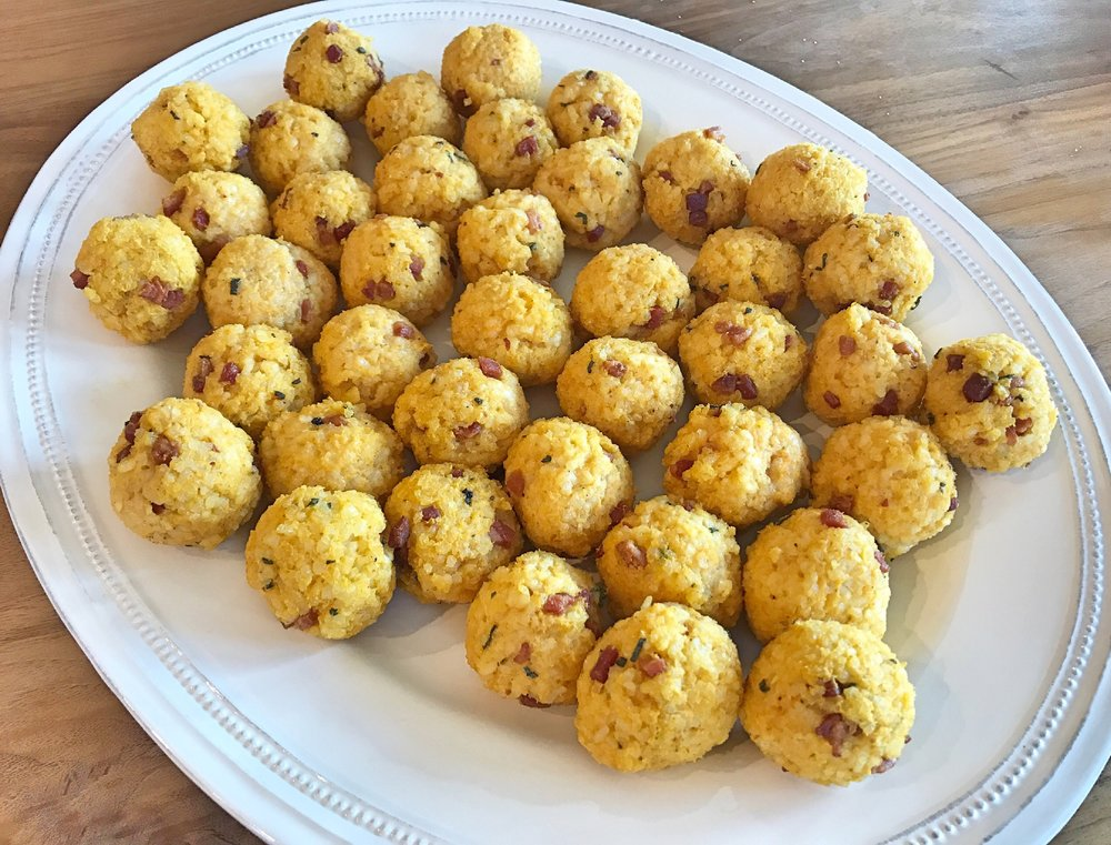 appetizer balls.jpeg