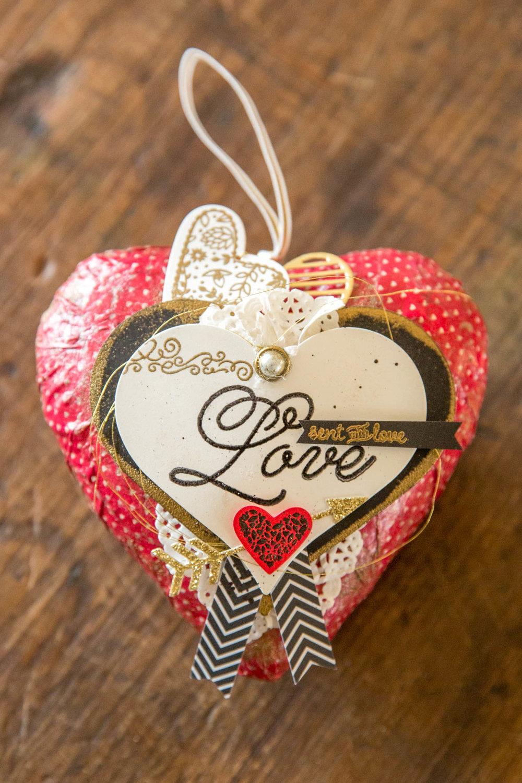 Heart ornament.jpeg