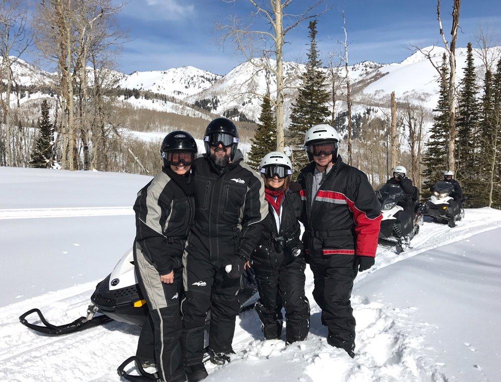 Janet snowmobiling.jpg