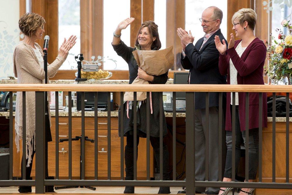 Janet waving.jpg