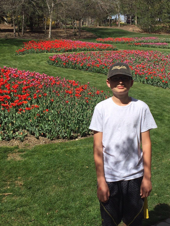 Spring Break Ashton.jpg