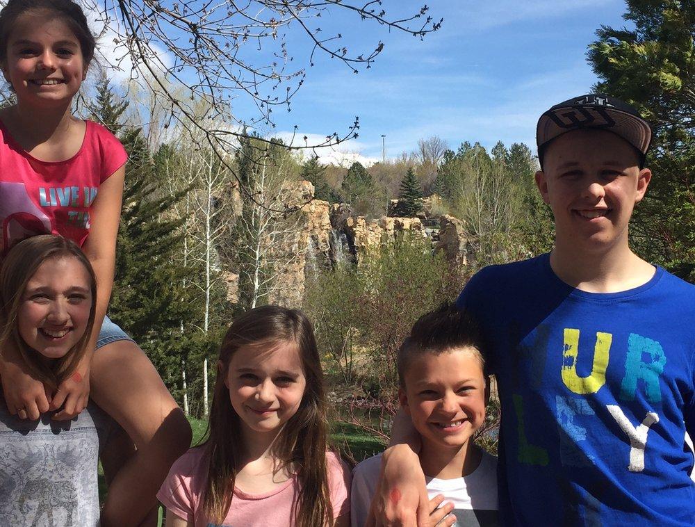Spring Break waterfall.jpg