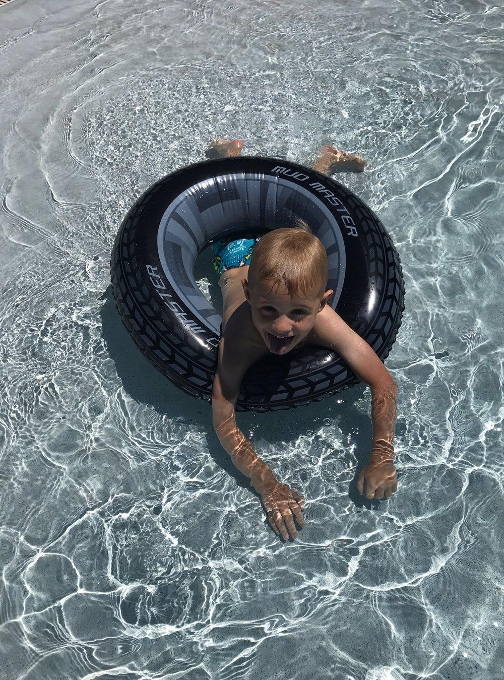 Liam float.jpg
