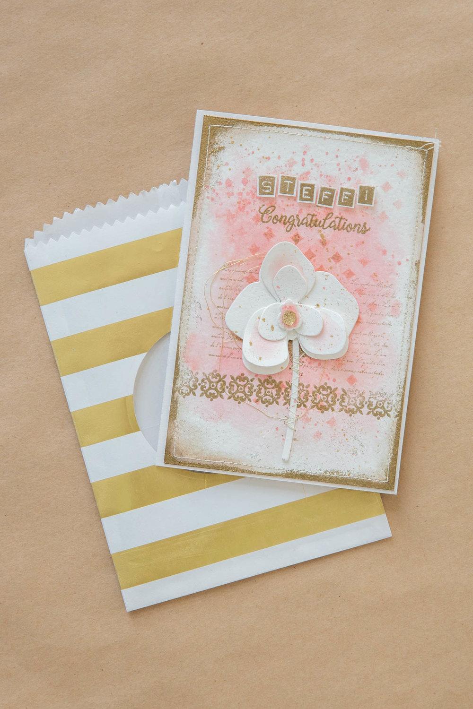 Steffi card front.jpg