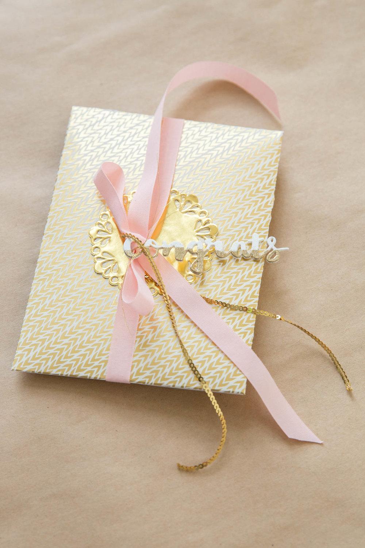 Steffi envelope.jpg