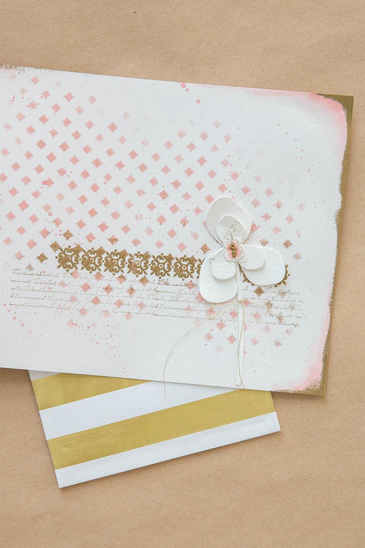 Steffi inside card.jpg