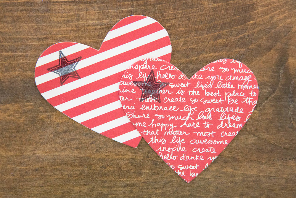 July hearts.jpg