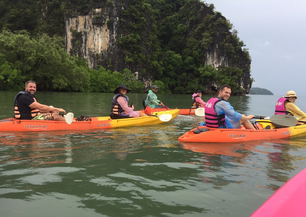 Krabi family kayaking.jpg