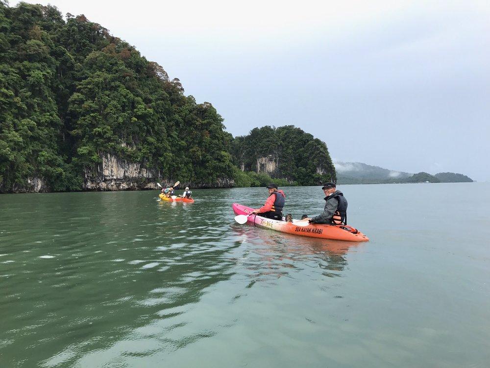 Krabi kayake.jpg