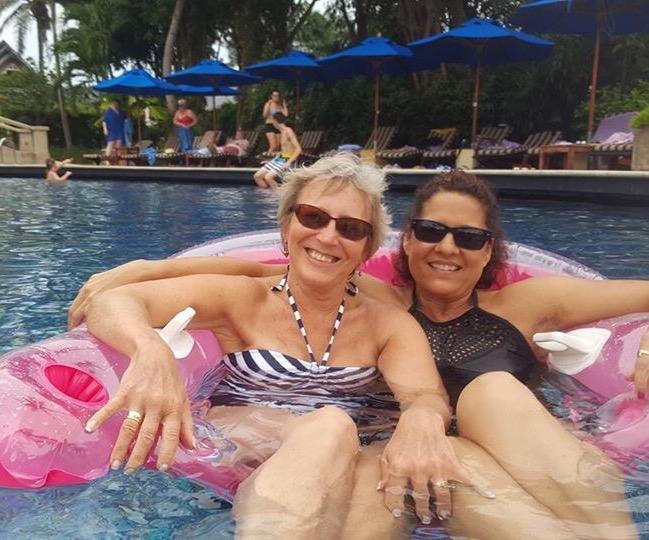 Thailand Cindy and Georgia.jpg