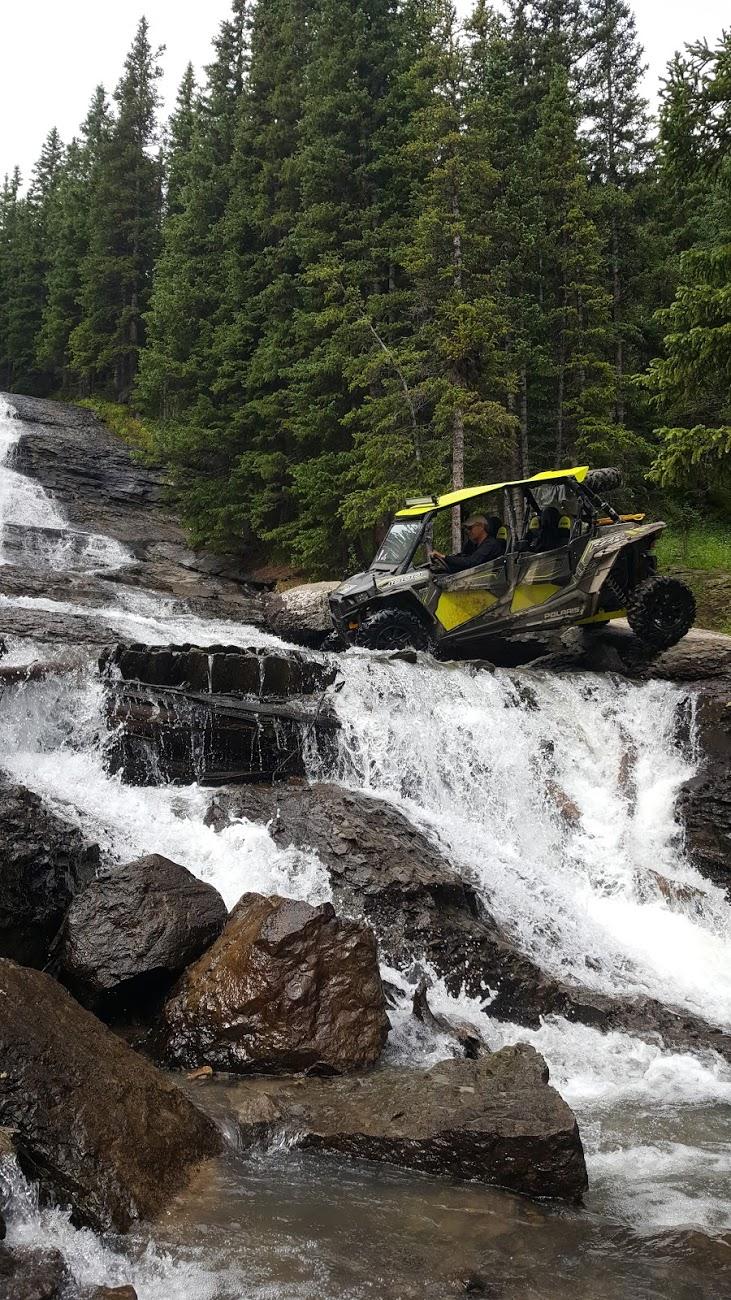CO Garth waterfall.jpg
