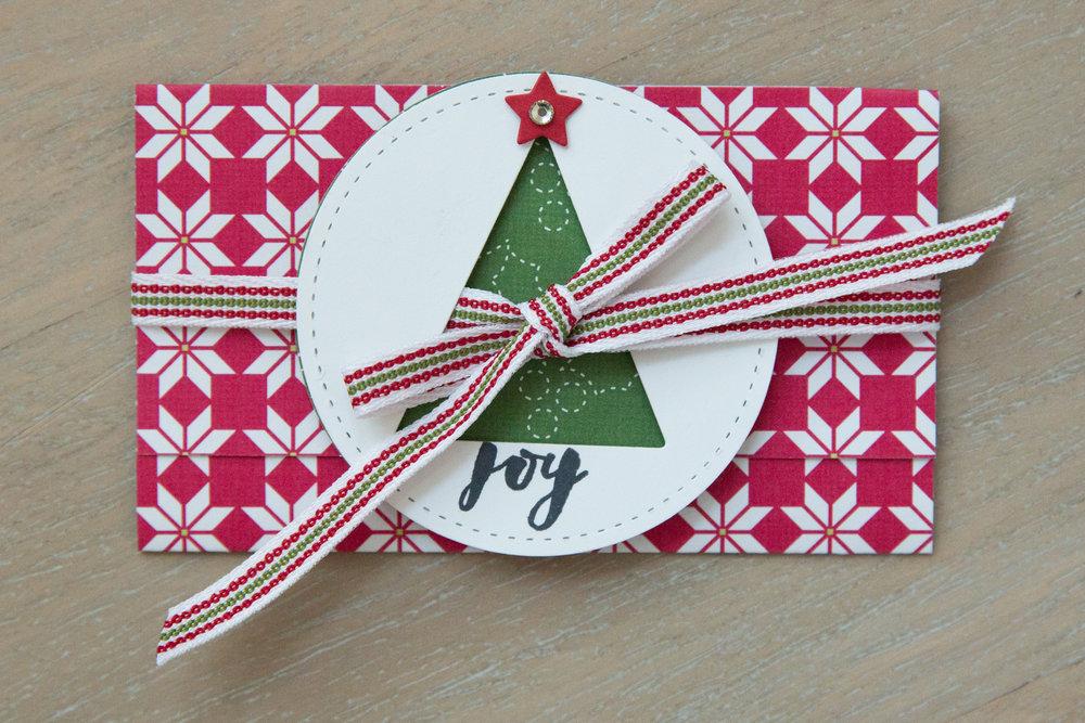 Gift card holder.jpg
