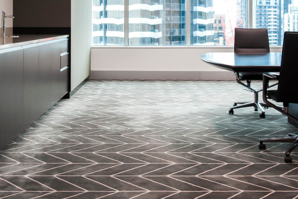 Conference-Room-Herringbone-2.jpg