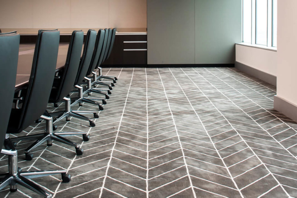 Conference-Room-Herringbone.jpg