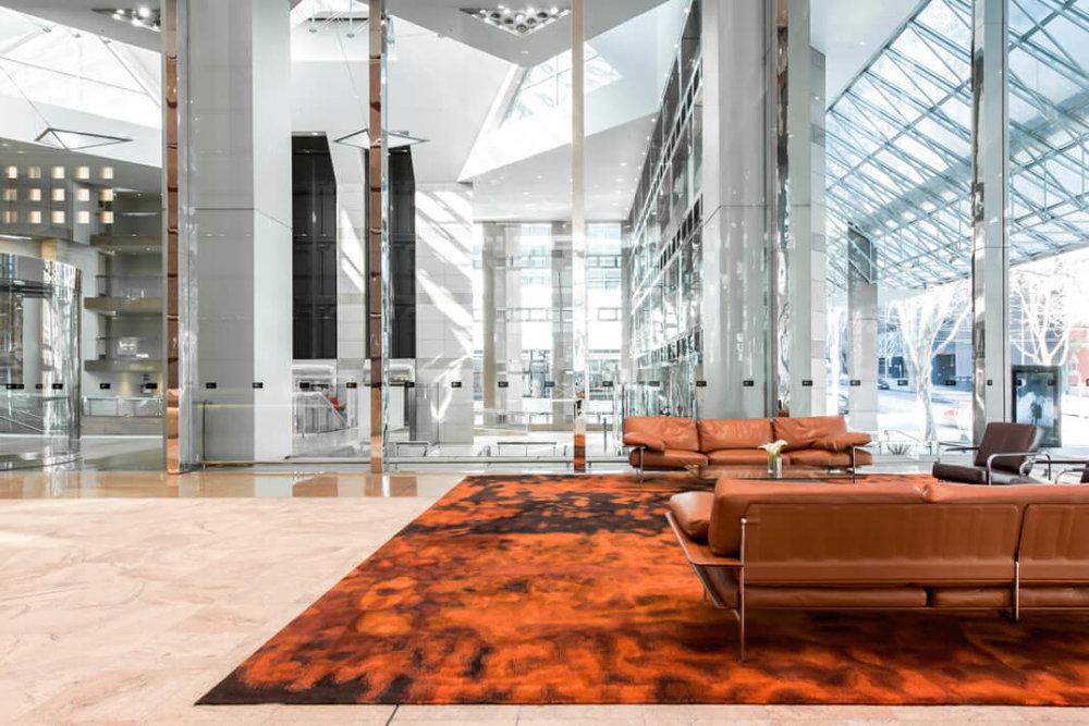 AMP-Building-Lobby.jpg