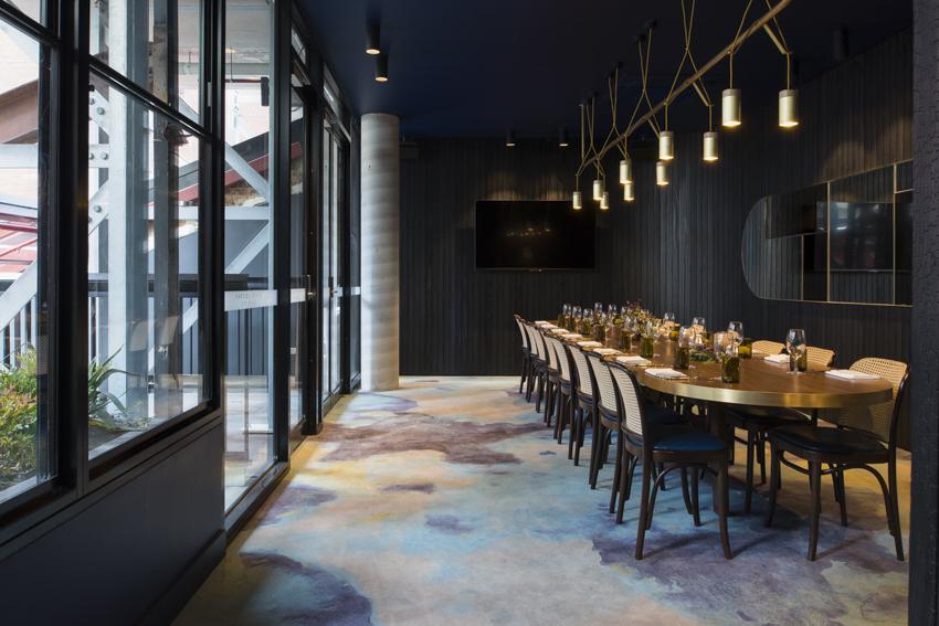 Techne Architects - Garden State Hotel - Ege - Nicole England90.jpg
