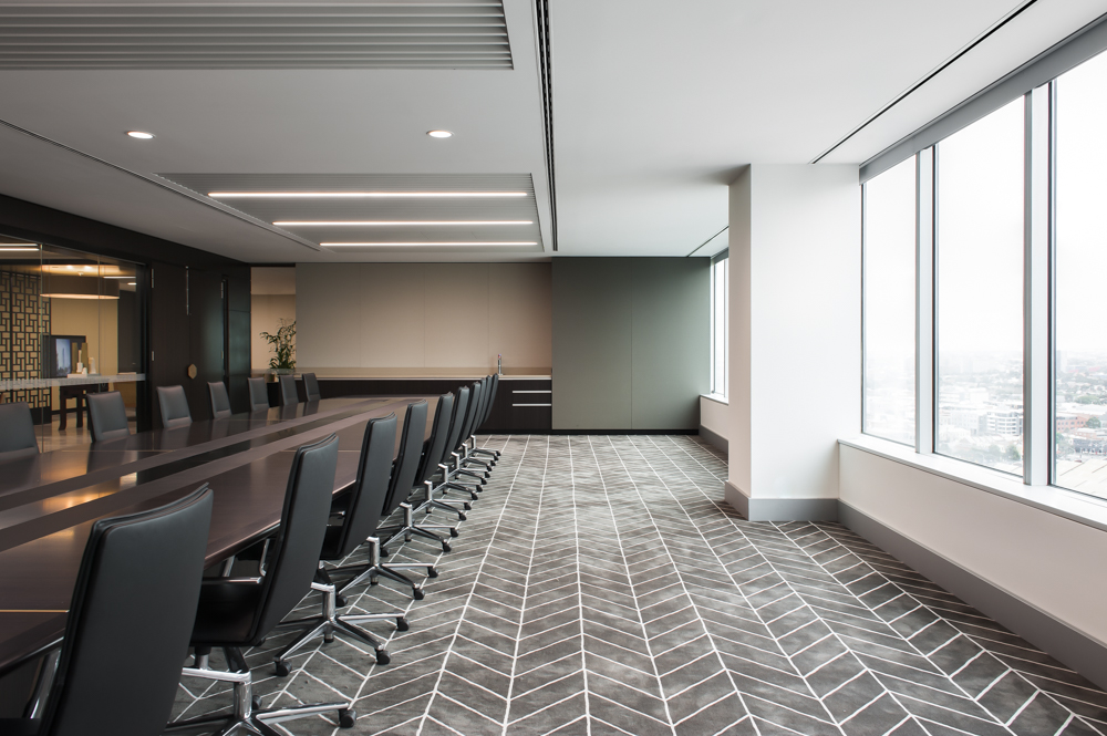 3L CONFERENCE ROOM HERRINGBONE .jpg