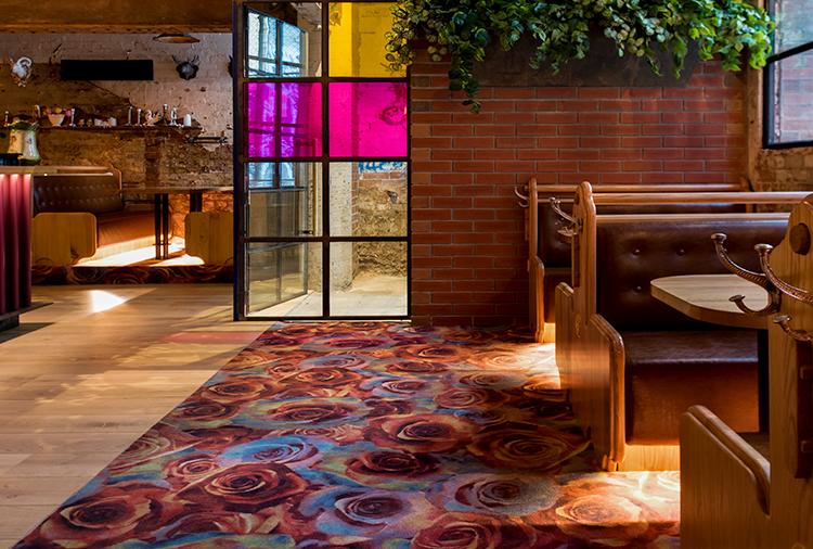 Garden State Hotel0.jpg
