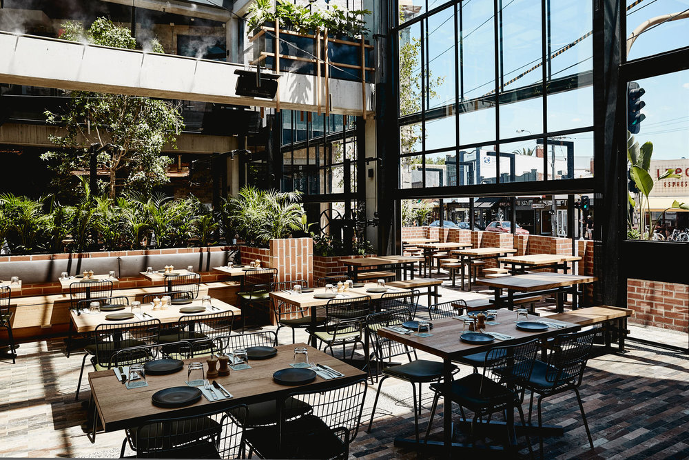 Garden+Bar+Restaurant+Tables+Brook+James.jpg