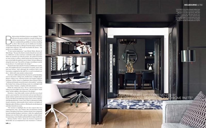 Belle_Goodliffe-Residence031-800x498.jpg