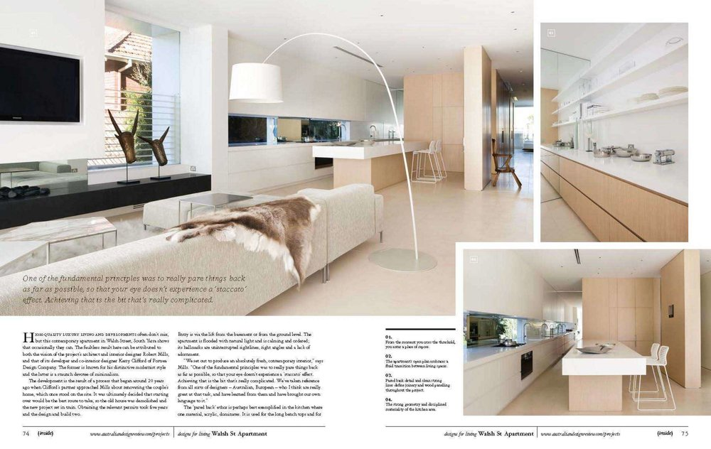RM_publications_Inside_issue62_Page_2.jpg
