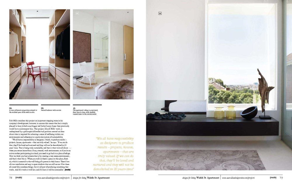 RM_publications_Inside_issue62_Page_4.jpg