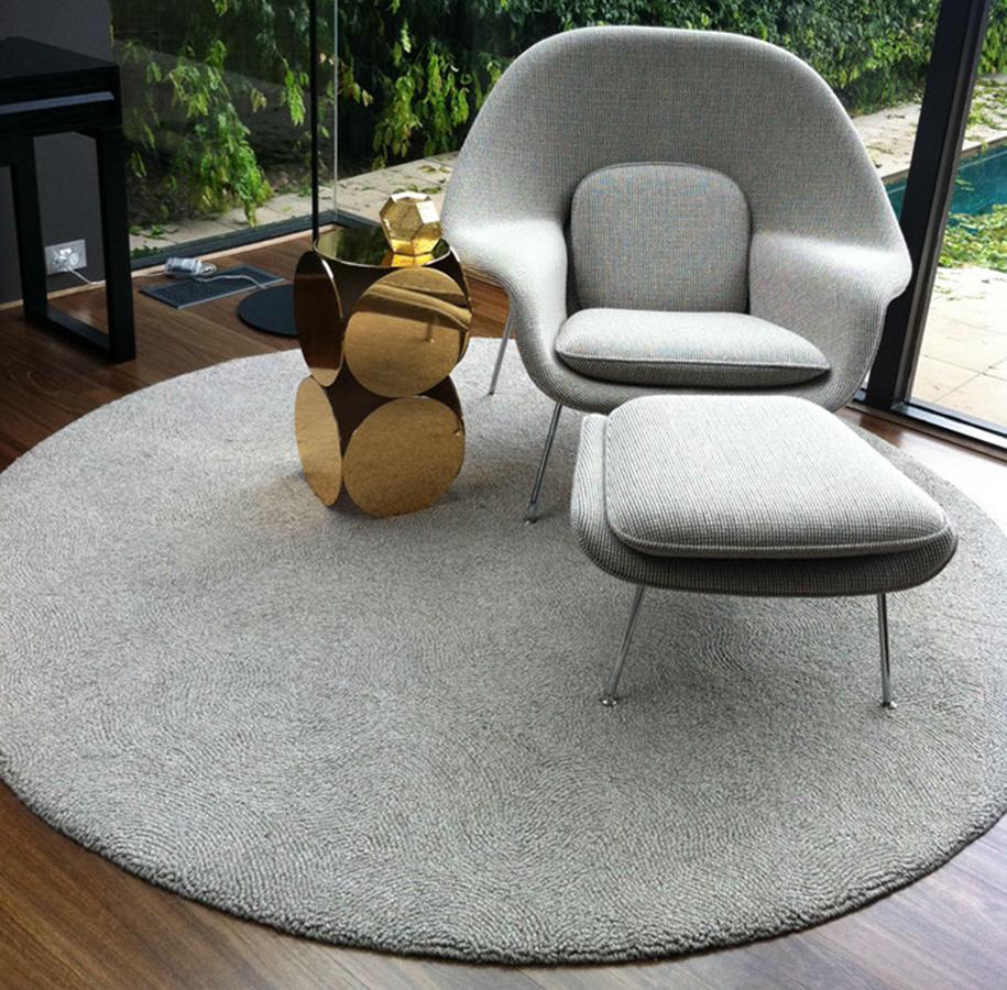 RCandD-rugss.jpg