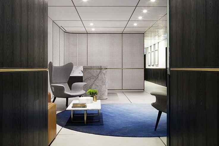 Mim+Designs+creates+dream+office+for+Landream+inside+Melbourne's+Australian+Institute+of+Architects.jpeg