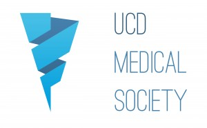 UCD-Med-Soc-300x186.jpeg