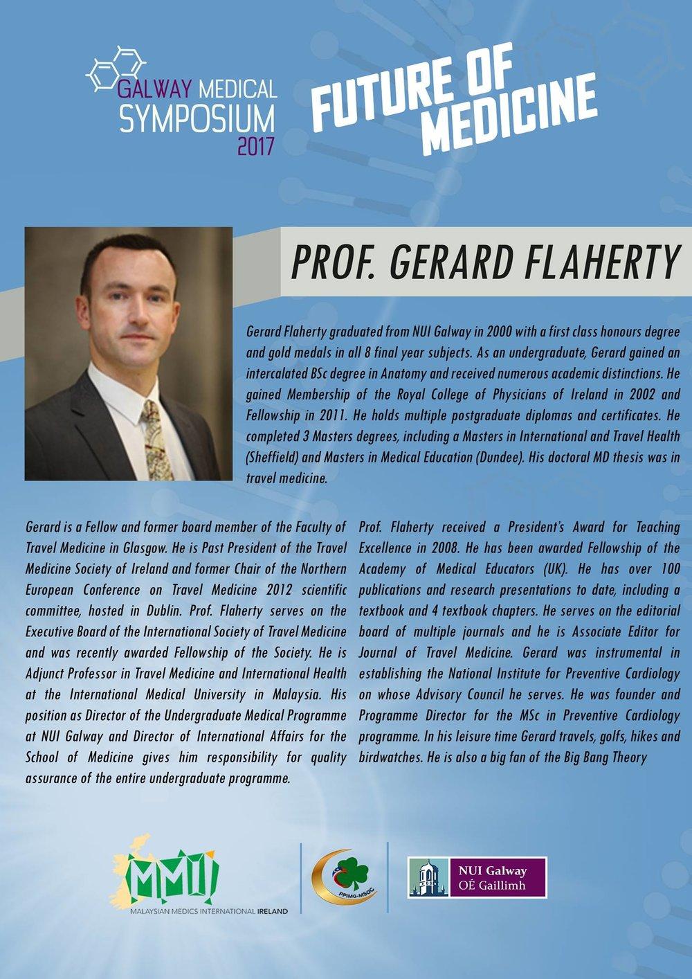 Prof Gerard Flaherty.jpg
